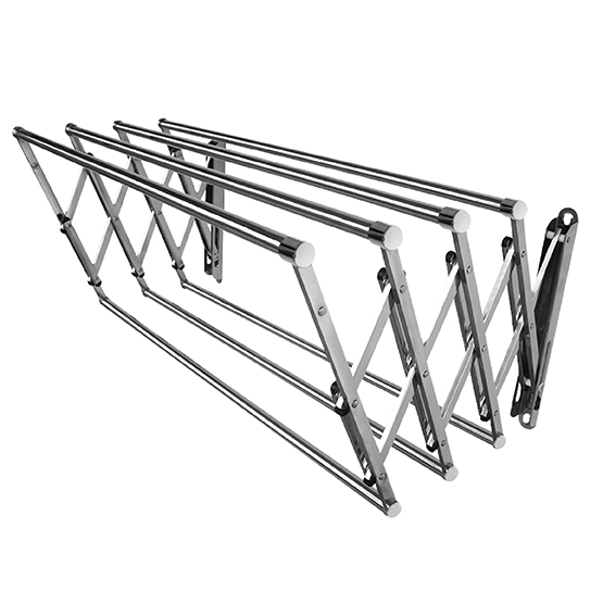 7 Bars Drying Rack