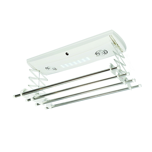 Ceiling Mounted Lifting Drying Rack Lg Global