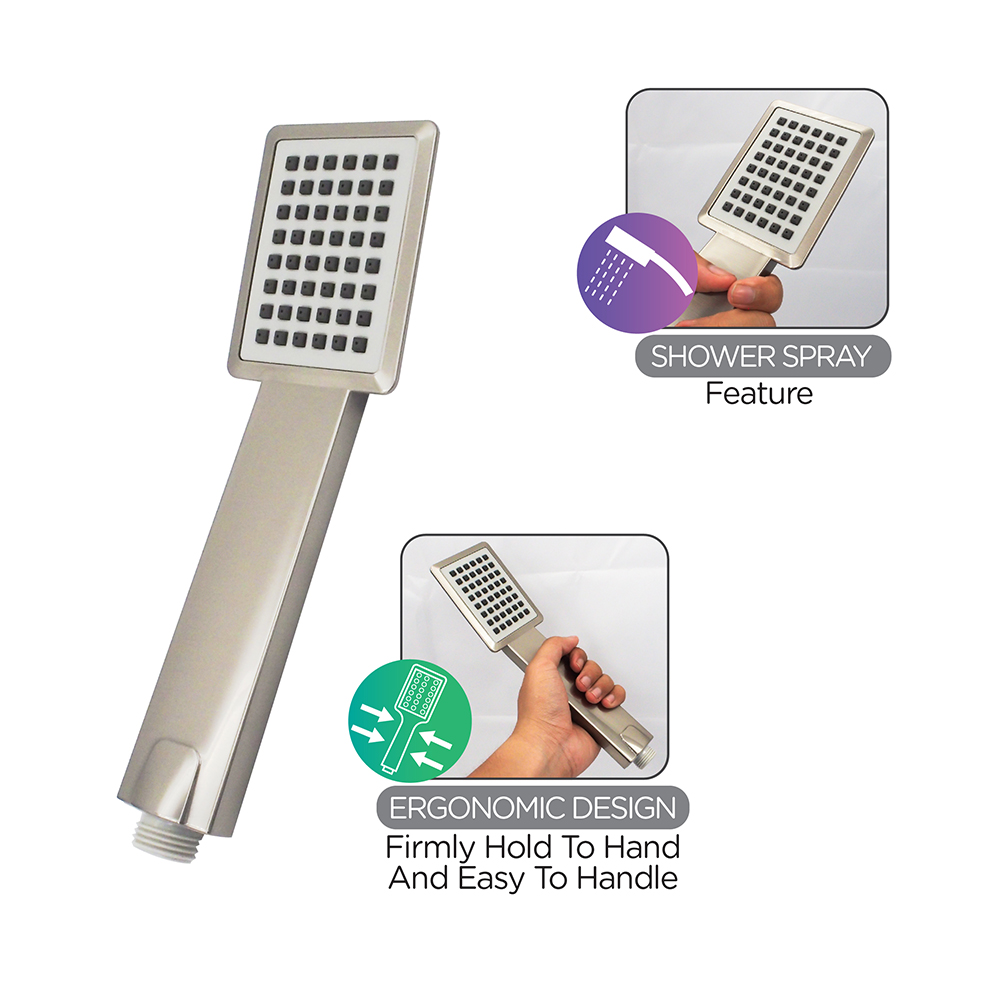 Shower Head & Hand Shower|PREMIER Hand Shower|Hand Shower